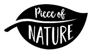 piece of nature